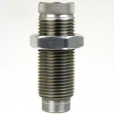 Lee Precision Factory Crimp Die 6.5mm Grendel