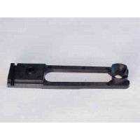 Lee Precision Feed Fingers Small