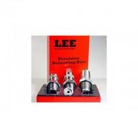 Lee Precision Large Series 3-Die Set .577/450 Martini-Henry