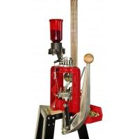 Lee Precision Load Master .44 Special