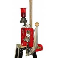 Lee Precision Load Master .45 Colt