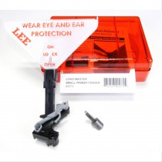 Lee Precision Load Master Small Primer Feed