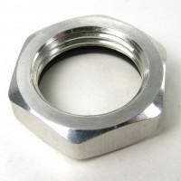 Lee Precision Lock Ring