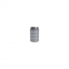 Lee Precision Mold 540-415-M