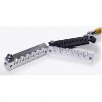 Lee Precision Mold 6 Cavity 356-120-TC