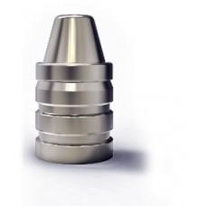 Lee Precision Mold 6 Cavity 358-140-SWC
