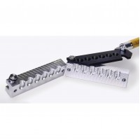 Lee Precision Mold 6 Cavity 452-228-1R