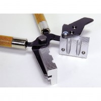 Lee Precision Mold Double Cavity 457-450-F