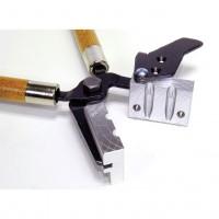 Lee Precision Mold Double Cavity TL452-230-TC