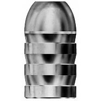 Lee Precision Mold Single Cavity 454-298-M