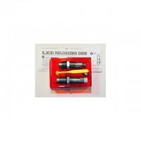 Lee Precision Pacesetter 2-Die Set 6.5-300 Winchester Short Magnum
