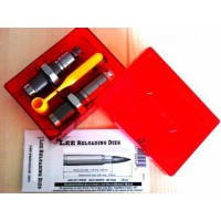 Lee Precision Pacesetter 2-Die Set 6.5mm Japanese Arisaka
