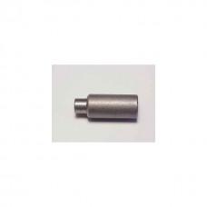 Lee Precision PM Expander Plug .480 Ruger