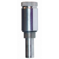 Lee Precision Powder Measure Riser