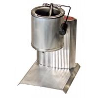 Lee Precision Production Pot IV 110 V
