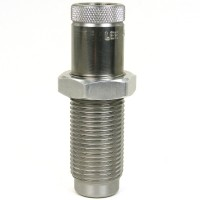 Lee Precision Quick Trim Die 6mm Remington