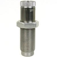 Lee Precision Quick Trim Die 7.62x54mmR