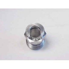 Lee Precision Shell Holder Adapter