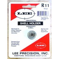 Lee Precision Shell Holder R11 (44 Mag, 45 Colt)