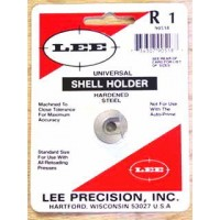 Lee Precision Shell Holder R1