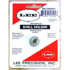 Lee Precision Shell Holder R7