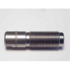 Lee Precision Size Die Body .270 Winchester