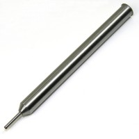 Lee Precision Under-Size Mandrel .3055