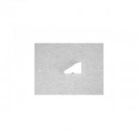 Lee Precision Wiper (Perfect Powder Measure)