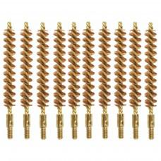 Tipton Best Bore Brush 30 / 32  Caliber, 10 pk