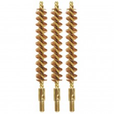 Tipton Best Bore Brush 45 Caliber, 3 pk
