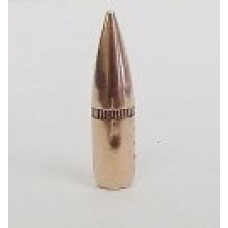 Top Brass .223 55 Grain FMJ Pull Down Bullets 1000 pieces
