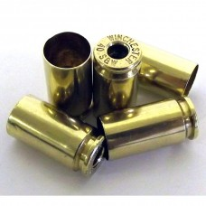 Top Brass .40 S&W Brass 1000 Pieces Primed Bulk Package