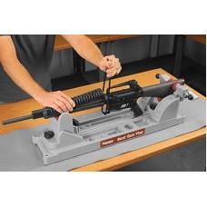 Wheeler Engineering Delta Series AR-15 Delta Ring Tool