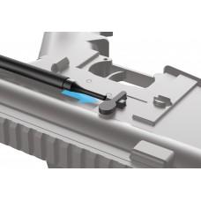 Wheeler Engineering Delta Series AR Bolt Catch Install Punch Kit