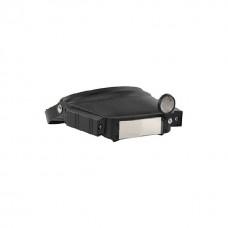 Wheeler Engineering Magnifier