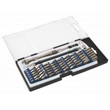 Wheeler Engineering Precision Micro Screwdriver Set