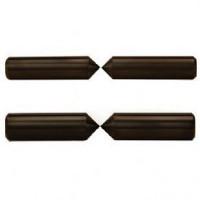 Wheeler Engineering Scope Ring Alignment Bars, 1