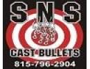 SNS Castings