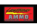Lightning Ammo
