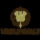 WildlifeWilly