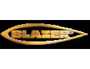 Blazer Products, Inc.