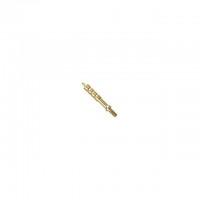 Tipton Solid Brass Jag 30 / 32 Caliber